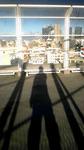 silhoue.jpg